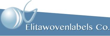 Elitawovenlabels Co. logo