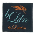 Woven Labels - Transforming design into woven cloth - Image #17