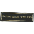 Woven Labels - Transforming design into woven cloth - Image #21