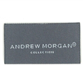 Woven Labels - Transforming design into woven cloth - Image #5
