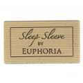 Woven Labels - Transforming design into woven cloth - Image #9